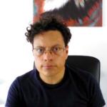 Pablo Cruz, Gerente Genera