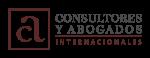 Consultores y Abogados Internacionales