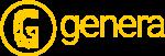 Genera Software